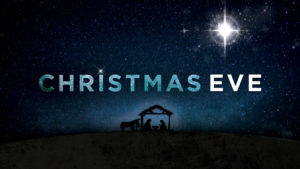 Christmas Eve Service of Lessons and Carols @ Hampden Congregational Church | Hampden | Maine | United States